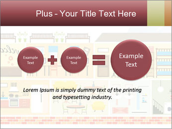 0000082120 PowerPoint Templates - Slide 75