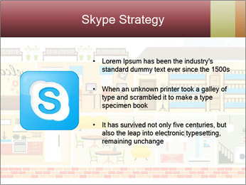 0000082120 PowerPoint Templates - Slide 8