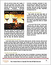 0000082120 Word Templates - Page 4