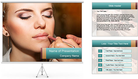 0000082121 PowerPoint Template