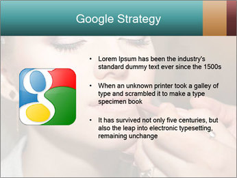 0000082121 PowerPoint Template - Slide 10