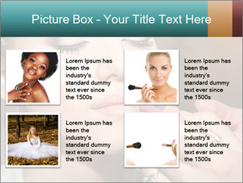 0000082121 PowerPoint Template - Slide 14