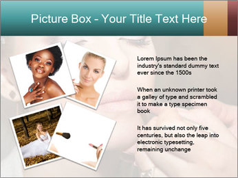 0000082121 PowerPoint Template - Slide 23