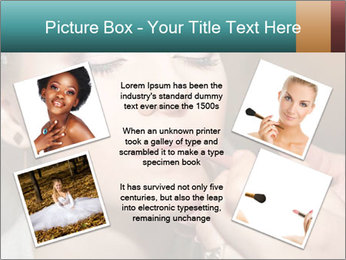 0000082121 PowerPoint Template - Slide 24