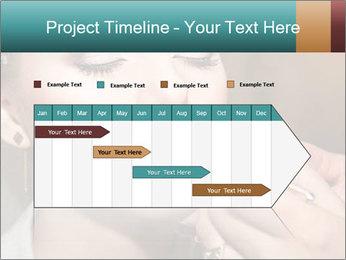 0000082121 PowerPoint Templates - Slide 25