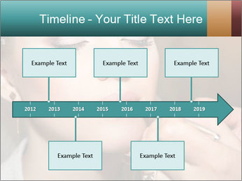 0000082121 PowerPoint Template - Slide 28