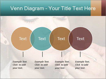 0000082121 PowerPoint Template - Slide 32