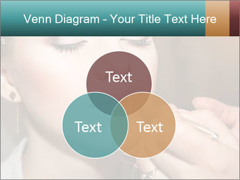 0000082121 PowerPoint Template - Slide 33