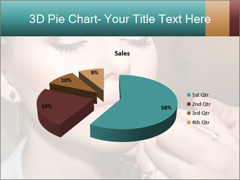 0000082121 PowerPoint Template - Slide 35