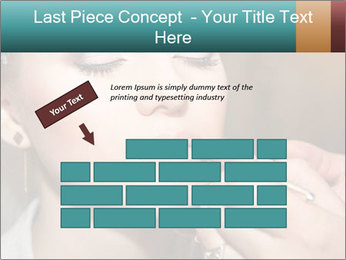 0000082121 PowerPoint Template - Slide 46