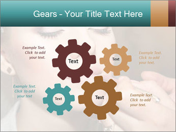 0000082121 PowerPoint Template - Slide 47