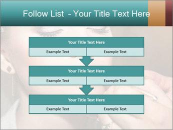 0000082121 PowerPoint Templates - Slide 60