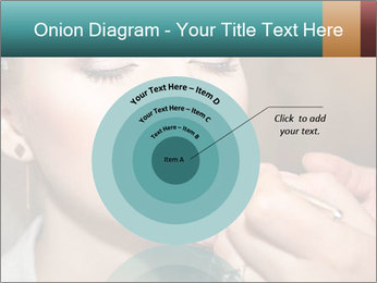 0000082121 PowerPoint Templates - Slide 61