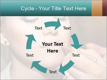 0000082121 PowerPoint Templates - Slide 62