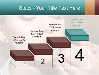 0000082121 PowerPoint Template - Slide 64
