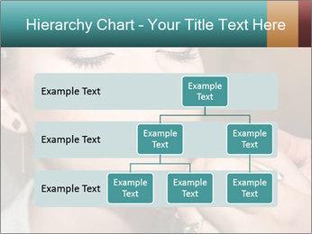 0000082121 PowerPoint Templates - Slide 67
