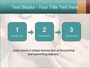 0000082121 PowerPoint Templates - Slide 71