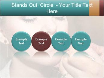 0000082121 PowerPoint Templates - Slide 76