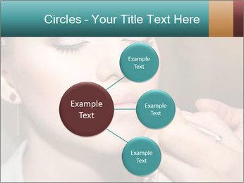 0000082121 PowerPoint Templates - Slide 79