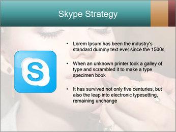 0000082121 PowerPoint Templates - Slide 8