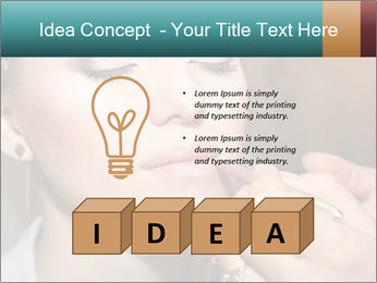 0000082121 PowerPoint Template - Slide 80