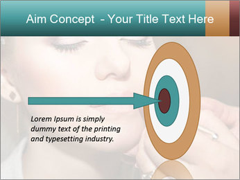 0000082121 PowerPoint Template - Slide 83