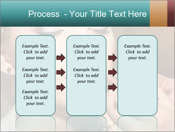 0000082121 PowerPoint Template - Slide 86