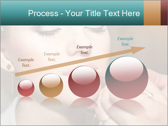 0000082121 PowerPoint Template - Slide 87