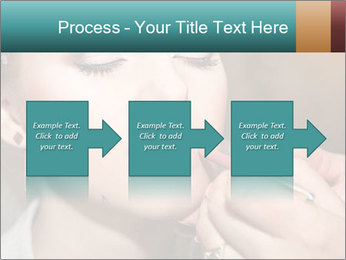 0000082121 PowerPoint Template - Slide 88