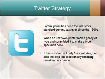 0000082121 PowerPoint Templates - Slide 9