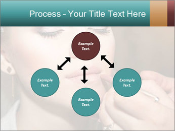 0000082121 PowerPoint Templates - Slide 91
