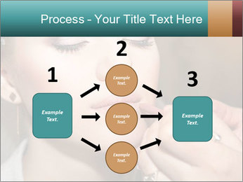 0000082121 PowerPoint Template - Slide 92
