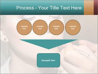 0000082121 PowerPoint Templates - Slide 93