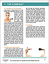 0000082121 Word Template - Page 3