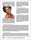 0000082121 Word Template - Page 4