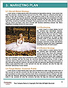 0000082121 Word Template - Page 8