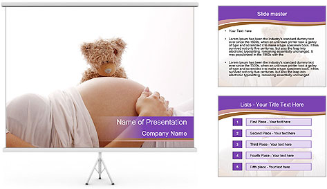 0000082122 PowerPoint Template