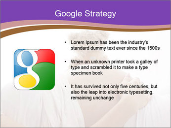 0000082122 PowerPoint Template - Slide 10