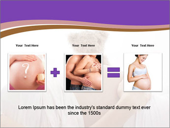 0000082122 PowerPoint Template - Slide 22