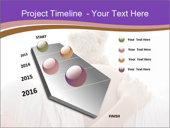 0000082122 PowerPoint Template - Slide 26