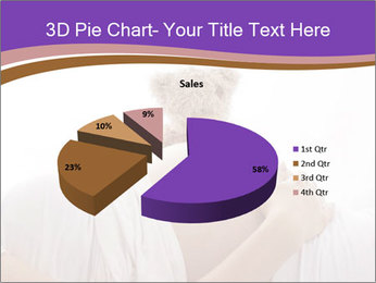 0000082122 PowerPoint Template - Slide 35