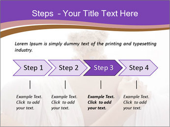 0000082122 PowerPoint Template - Slide 4