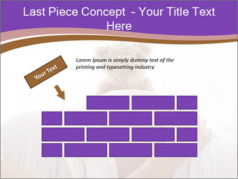 0000082122 PowerPoint Template - Slide 46