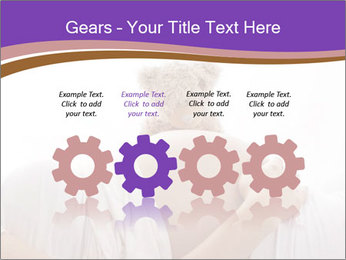 0000082122 PowerPoint Template - Slide 48