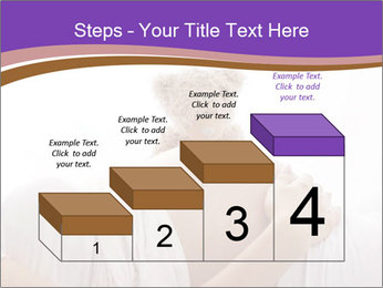 0000082122 PowerPoint Template - Slide 64
