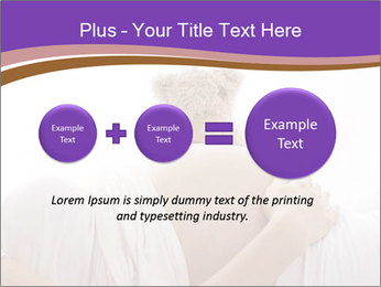 0000082122 PowerPoint Template - Slide 75