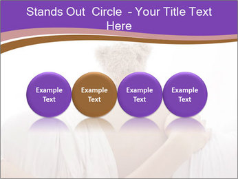 0000082122 PowerPoint Templates - Slide 76