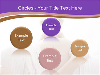 0000082122 PowerPoint Template - Slide 77