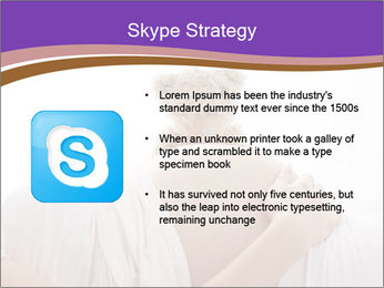 0000082122 PowerPoint Template - Slide 8
