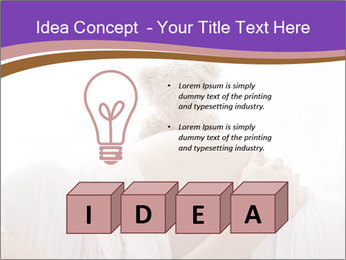 0000082122 PowerPoint Template - Slide 80